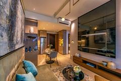 Giảm gánh nặng mua nhà với giải pháp 'Home for Home'