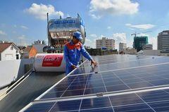Hà Nội: Triển khai Chương trình quốc gia về sử dụng năng lượng tiết kiệm và hiệu quả giai đoạn 2021-2025
