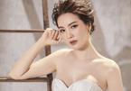 MC Thụy Vân VTV tự nhận mình 'quê mùa' giữa showbiz