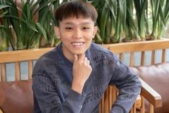 Hồ Văn Cường, Phương Mỹ Chi chờ thi tốt nghiệp THPT