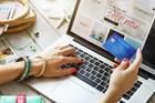 Bỏ dự định bắt sàn online nộp thuế thay chủ shop bán hàng