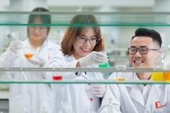 ĐH Bách khoa Hà Nội công bố đề án tuyển giảng viên trẻ xuất sắc