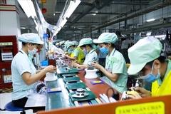 Nghị quyết 68 về gói hỗ trợ 26.000 tỷ đồng cho người lao động gặp khó khăn