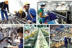Các kịch bản cho mục tiêu phát triển kinh tế-xã hội 6 tháng cuối năm