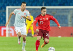 Nhận định Thụy Sĩ vs Tây Ban Nha: Chấm dứt cuộc phiêu lưu