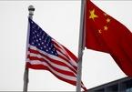 Trung Quốc xây dựng lực lượng hạt nhân, Mỹ lo ngại