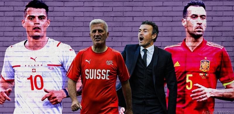 Mourinho dự đoán chắc nịch 2 cặp bán kết EURO 2020