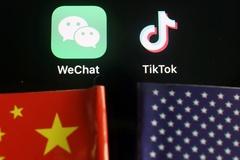 Tổng thống Biden có thể gây khó cho các công ty công nghệ Trung Quốc