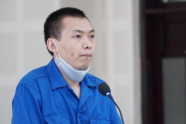 Da Nang,foreign criminals