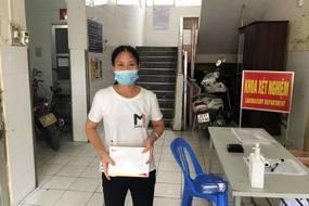 Bạn đọc hỗ trợ 30 triệu đồng đến em Trần Ngọc Minh bị suy thận giai đoạn cuối