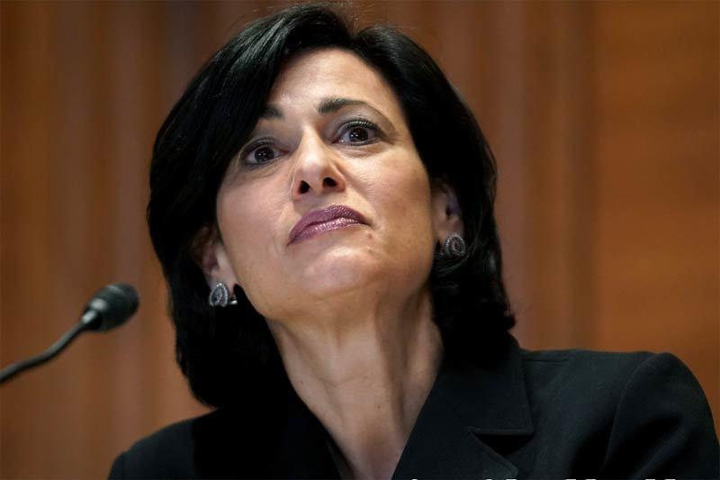 Giám đốc CDC Mỹ cảnh báo đáng sợ về biến thể Delta