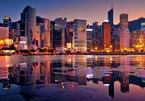 Hong Kong bị đô thị lạ soán ngôi 'thành phố đắt đỏ nhất thế giới'