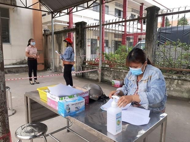social news,english news,Vietnam news,vietnamnet news
