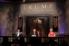 Bị truy tố ảnh hưởng thế nào đến Tập đoàn Trump?