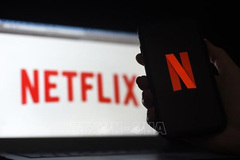 Netflix removes TV series with images violating Vietnam's sovereignty
