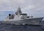 Điểm đặc biệt của chiến hạm khiến Nga-Hà Lan căng như dây đàn