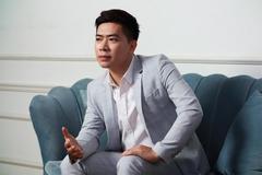 Hương Bra - 'điểm hẹn' thời trang nữ của chàng trai 9x