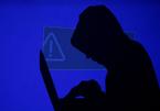 Mỹ, Anh tố tin tặc Nga đang nhắm mục tiêu vào hàng trăm tổ chức toàn cầu