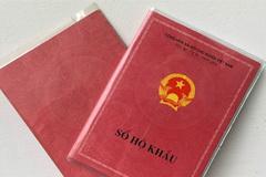 Vietnam kicks off online residence registration