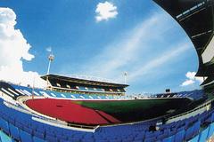 Hanoi-based My Dinh Stadium to have VAR technology