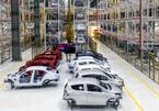 Thay đổi thuế tiêu thụ đặc biệt, giá ô tô sẽ giảm