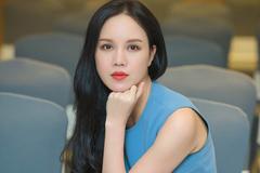 Sự biến mất kỳ lạ của Á hậu Ngọc Oanh sau 21 năm tham gia Hoa hậu Việt Nam