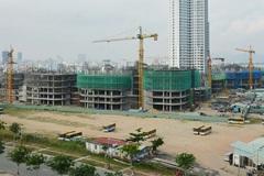 Đà Nẵng công bố 22 khu đất sạch kêu gọi đầu tư