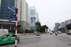 Thư ngỏ của một công dân gửi Bí thư Thành ủy Hà Nội