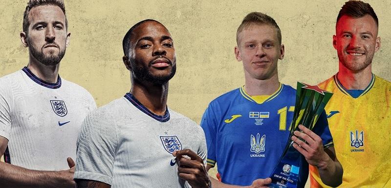 HLV Southgate chỉ ra chìa khóa để Anh thắng Ukraine