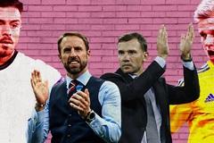 Chuyên gia chọn kèo Ukraine vs Anh: Đổ xô chọn 2-0