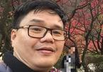 Bắt tạm giam cựu nhà báo Mai Phan Lợi để điều tra tội trốn thuế