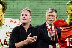 Chuyên gia chọn kèo CH Séc vs Đan Mạch: Bay cùng chú Lính chì
