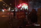 Cháy nhà trong hẻm đang cách ly ở TP Thủ Đức, một phụ nữ tử vong