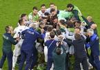 HLV Mancini: 'Italy có thể thắng Bỉ đậm hơn'