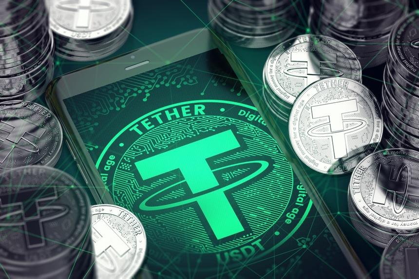 5 rủi ro lớn nhất với Bitcoin