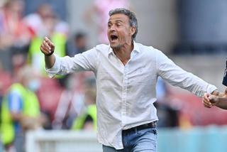 HLV Enrique tiết lộ bất ngờ về loạt đấu pen của Tây Ban Nha