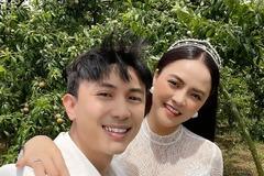 Nam diễn viên khiến fan nữ phát cuồng trong 'Hương vị tình thân'