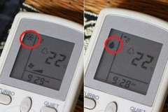 Chế độ Dry 'thần thánh' trên điều hòa có thực sự tiết kiệm điện gấp 10 lần?