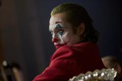 Top phim không nên bỏ lỡ của HBO GO trên MyTV