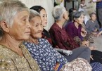16 million Vietnamese may not have a pension by 2030