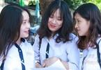 Đề thi thử tốt nghiệp THPT môn Toán năm 2021 của Nam Định