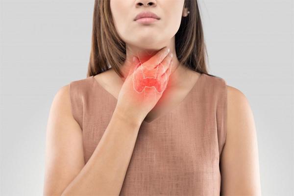 Giới khoa học thêm 3 triệu chứng quan trọng của Covid-19
