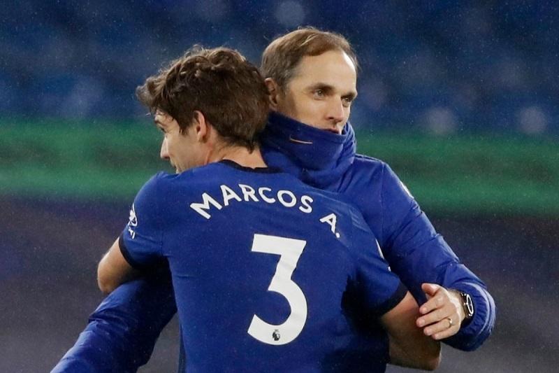 Nóng Varane về MU, Tuchel ngăn Chelsea bán Alonso