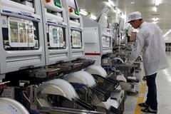 Dịch bệnh diến biến khó lường: Đẩy nhanh chuyển đổi số để hạn chế đứt gãy chuỗi sản xuất