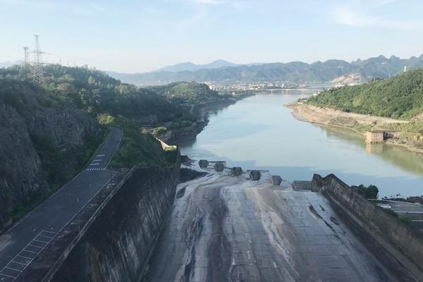 Mực nước nhiều hồ thủy điện đang xuống thấp, cung cấp điện có thể bị ảnh hưởng