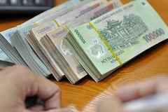 Chính thức đề xuất tăng 15% lương hưu từ đầu năm 2022