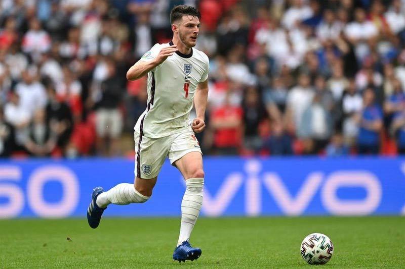 Vì sao các thương hiệu Trung Quốc đổ xô vào Euro 2020?
