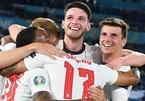 Bán kết EURO 2020: Đi tìm người chiến thắng