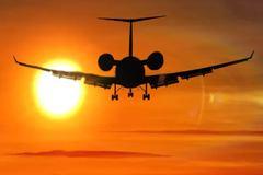 Rơi máy bay ở Haiti, 6 người tử nạn