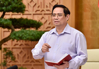Thủ tướng giao 3 bộ trưởng nghiên cứu gói hỗ trợ, kích thích kinh tế trị giá 1 tỉ USD
